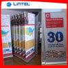 涙Base Banner Display Single Sided Roll (LT-02C)