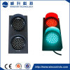Traffic personalizzato Light per Road Safety DC12V/24V