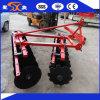 4WD de Machine van de Landbouw van de Ploeg van de Schijf van het Gebruik van de tractor