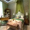 Neues Schlafzimmer-Set des Auslegung-Wohnungs-Möbel-König-Seize Bed