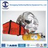 CCS/Ec는 비상사태 도주 호흡 장치를 승인했다 (EEBD)