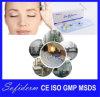 Llenador cutáneo inyectable de la ha del ácido hialurónico de Sofiderm para la arruga anti