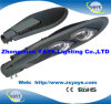 Yaye Hot Sell CE/RoHS COB 100W LED Street Light /100W LED Road Lamp with USD91.5/PC