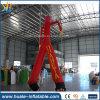 Kommerzielle riesige aufblasbare Luft-Tänzer-Reklameanzeige für Spaß