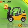 Dieselgabelstapler 4ton/Gabelstapler des Benzin-(LPG)