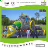 Kaiqi Childrens Modular Climbing Toy für Playground (Best Seller) (KQ50145B)