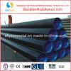 Non-Alloy стальные пробки целесообразные для заварки и продевать нитку горячекатаную стальную трубу
