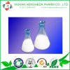 エピカテキンの没食子酸塩ECG CAS 1257-08-5年