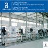 純粋な飲料水の処置システム/機械