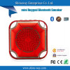 ODM 2015 Wireless Speaker Service с Own Design Team