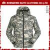 Hommes à séchage rapide faits sur commande de jupe de Softshell militaires