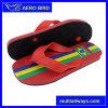 Ботинки сандалии тапочки PE поставщика Китая цветастые для Man&Woman