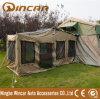 Markisen-Raum für Haus-Auto-Zelt