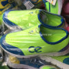 De verkopende Schoenen van de Sporten van de Kinderen van de Voorraad van de Prijs van de Bodem van de Stijlen van de Mengeling (20160404-1)