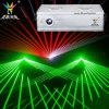 CER RoHS 3W sondert grünes Laserlicht aus (LY-1003Z)