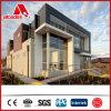 Wall DecorationのためのアルミニウムCladding Caluminum Composite Panels