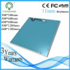 Flaches Recessed 60X60cm 40W LED Panel Light mit CER RoHS