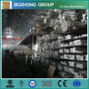 Barra rotonda della lega di alluminio di prezzi di fabbrica 2214