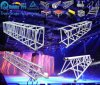 Reichy Aluminium Spigot Lighting Truss, Stage Truss, Roof Truss da vendere
