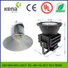 Super Bright 100W aan 300W Ce van LED Highbay Light Manufacturer en RoHS