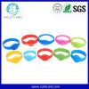 Modo Silicone RFID Bracelets per Party e Event