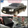 순찰 경비대원을%s Flareside 3years 보장 미국 자동차 뒷좌석 부분 덮개