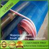 100% 새로운 HDPE 플라스틱 온실 반대로 곤충 증거 그물