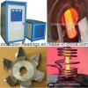 Equipo Wh-VI-160kw de la forja del metal del horno de inducción de IGBT
