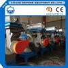 Laminatoio di legno della pallina di vendita Mzlh420 della paglia calda del fieno