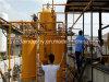 企業Gas Cryogenic Liquid OxygenかNitrogen/Argon Gas Pressure Tank