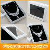 宝石箱のネックレスのホック(BLF-GB516)