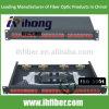 Caixa terminal da fibra óptica de FTTH FC24