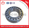 Self-Aligning Roller Bearing (23040ca/W33 23040cc/W33 23040MB/W33)