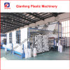 Loom circular Weaving Machinery para PP Woven Sack