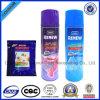 2016 nuovo Products Starch Spray per Clothes in Nigeria Market