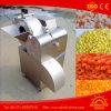 Machine de découpage végétale automatique de fruits et légumes d'acier inoxydable industrielle