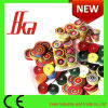 Confeti de papel vendedor caliente (FA4124)
