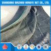 Binzhou Landwirtschaft HDPE Sun-Farbton-Netze, Kinetik 70%-90%Shade