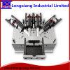 工具細工MouldかMolding/Mould Making/Plastic Storage Box/3D Model/Heat Press From広州Factory