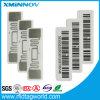 Leeg Geschikt om gedrukt te worden het Coderen 9654 van het Etiket Programma