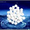 Comprimés efficaces de HCL d'amiodarone des drogues 200mg