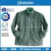 Куртка Breathable Twill высоко эластичная & Windbreaker