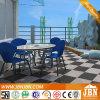 De hete Tegel van de Vloer van de Prijs van de Verkoop Concurrerende Rustieke Ceramische (3A193)