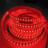 2 Years Warranty LED Decoration Strip with Red Color