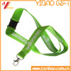 Manufacturer professionnel de Lanyard pour Promotional Gift (YB-LY-LY-16)