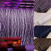 Modieus schitter Behang voor de Decoratie van het Huis (JSL163-013)