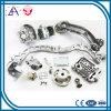 Gemaakt in de Matrijs van het Aluminium van China giet Machinaal bewerkte Delen (SY0755)