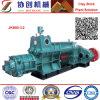 Машина кирпича для завода кирпича (JKB50-3.0)