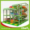 Giocattoli poco costosi della spugna Toys/Educational del bambino della Cina