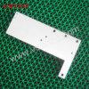 Douane CNC die CNC van de Dienst Deel van de Precisie van het Aluminium van het Malen vst-0962 machinaal bewerken